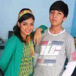 nazriya-nazim-with-her-brother-naveen-nazim