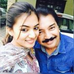 nazriya-nazim-with-her-father-nazimudeen