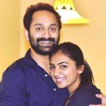nazriya-nazim-with-her-husband-fahadh-faasil