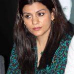 Neelesh Misra Ex-Wife Nidhi Razdan