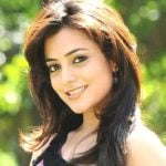 Nisha Agarwal Height, Weight, Age, Husband, Biography & More