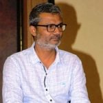 Nitesh Tiwari (Director), Age, Girlfriend, Wife, Children, Family, Biography & More