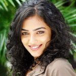 Nithya Menen Height, Weight, Age, Affairs, Biography & More