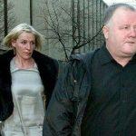Parents of Wayne Rooney