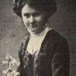 Paula Hitler