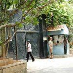 poes-garden-residence-jayalalitha