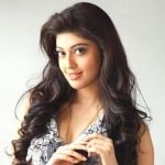 Pranitha Subhash Height, Weight, Age, Affairs, Biography & More