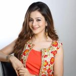 Priyal Gor Height, Weight, Age, Affairs, Biography & More