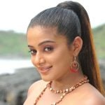 Priyamani Height, Weight, Age, Affairs, Biography & More