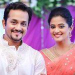 priyamani-with-her-fiance-mustufa-raj
