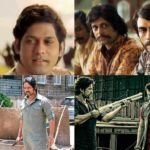 Rajesh Shringarpure In Various TV Shows And Films