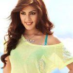 Aditya Roy's Ex-Girlfriend Rhea Chakraborty
