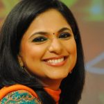 Richa Anirudh (News Anchor) Age, Husband, Family, Biography & More