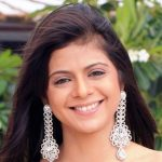 Rucha Gujarathi Height, Weight, Age, Biography, Affairs, Husband & More
