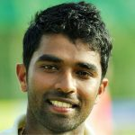 Sachin Baby Height, Weight, Age, Affairs, Wife, Biography & More