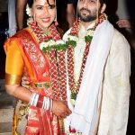 sameera-reddy-with-her-husband-akshai-varde
