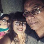 Samridh Family