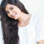 Sangeeta Chauhan Height, Weight, Age, Affairs, Biography & More