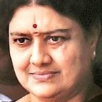 Sasikala Natarajan (aka V K Sasikala) Age, Biography, Husband & More