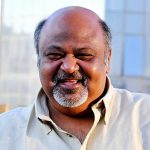 Saurabh Shukla Height, Weight, Age, Wife, Biography & More