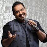 Shankar Mahadevan Height, Weight, Age, Wife, Biography & More
