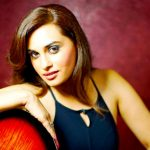 Shraddha Pandit Height, Weight, Age, Biography, Affairs, Husband & More