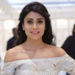 Shriya Saran Age, Boyfriend, Husband, Family, Biography & More