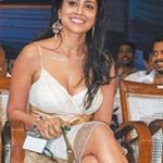 shriya-saran-on-175th-day-celebration-of-the-film-sivaji