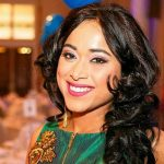 Shweta Subram Height, Weight, Age, Affairs, Biography & More