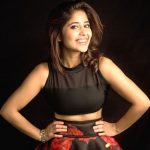 Shweta Tripathi Height, Weight, Age, Husband, Family, Biography & More