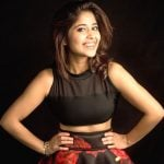 Shweta Tripathi Age, Husband, Family, Biography & More
