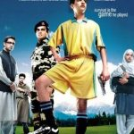 Arunoday Singh's Hindi Debut Sikandar