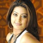 Sneha Height, Weight, Age, Affairs, Husband, Biography & More
