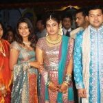 sneha-with-her-brother-balaji