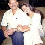 sneha-with-her-father-rajaram-naidu