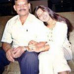 sneha-with-her-father-rajaram-naidu