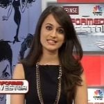 Sonia Shenoy (News Anchor) Height, Weight, Age, Husband, Biography & More