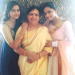 sri-divya-with-her-mother-and-sister