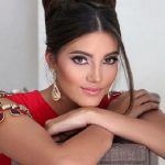 Stephanie Del Valle (Miss World 2016)  Height, Weight, Age, Affairs, Biography & More