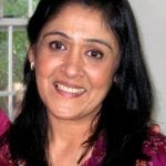 Sujata Kumar Height, Weight, Age, Family, Biography & More
