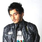 Tanishk Bagchi Height, Weight, Age, Affairs, Biography & More