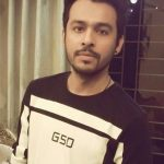 Tony Kakkar Age, Girlfriend, Wife, Family, Biography & More