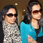 trisha-krishnan-with-her-mother-uma-krishnan