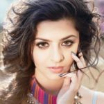 Vedhika Kumar Height, Weight, Age, Boyfriend, Family, Biography & More