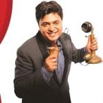 Vipul Goyal (Comedian) Height, Weight, Age, Affairs, Biography & More
