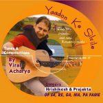 viral-acharya-music-composer