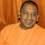 Yogi Adityanath Age, Wife, Biography, Caste, Political Journey, Education & More