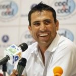 Younis Khan Height, Weight, Age, Wife, Biography & More