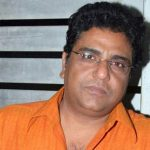 Zakir Hussain (Actor) Height, Weight, Age, Wife, Family, Biography & More