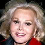 Zsa Zsa Gabor Age, Husbands, Biography, Facts & More